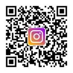 QRコードinstagram
